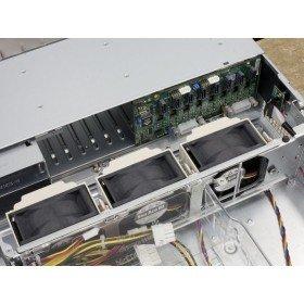Super Micro Server ZUB MCP-320-11101-0N