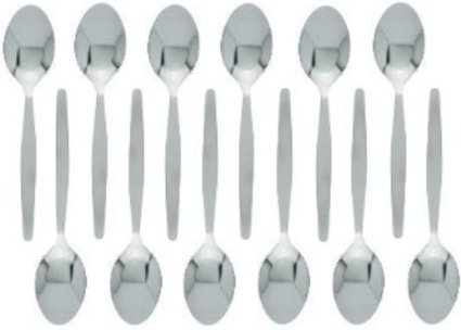 taurus-homewares-teaspoons-pack-of-12-quality-stainless-steel-tea-spoons