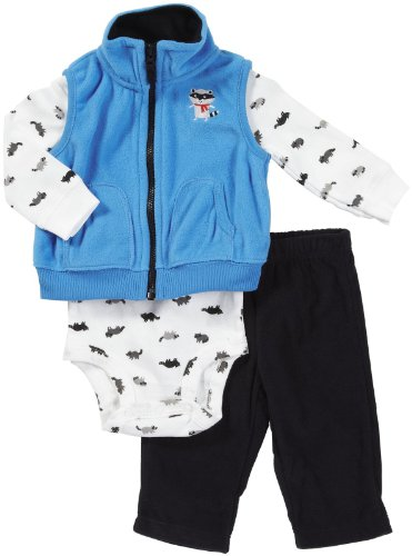 carters-conjunto-para-bebe-nino-negro-azul-86