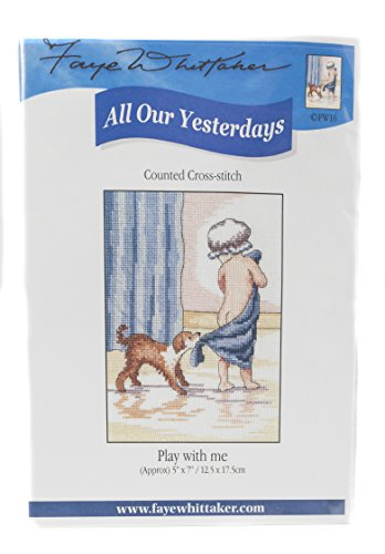 faye-whittaker-all-our-yesterdays-play-with-me-cross-stitch-kit-range-mixed