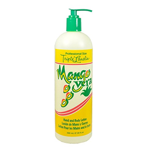 triple-lanolin-hand-and-body-lotion-mango-vera-590-ml-20-oz