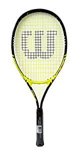 Wilson Energy XL 3 Tennis Racquet