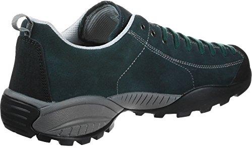 Chaussure pour green de Mojito homme GTX marche jungle Scarpa wXRxpvE