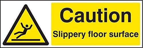 caledonia-signos-24213-g-senal-de-precaucion-resbaladiza-superficie-del-piso-vinilo-autoadhesivo-300