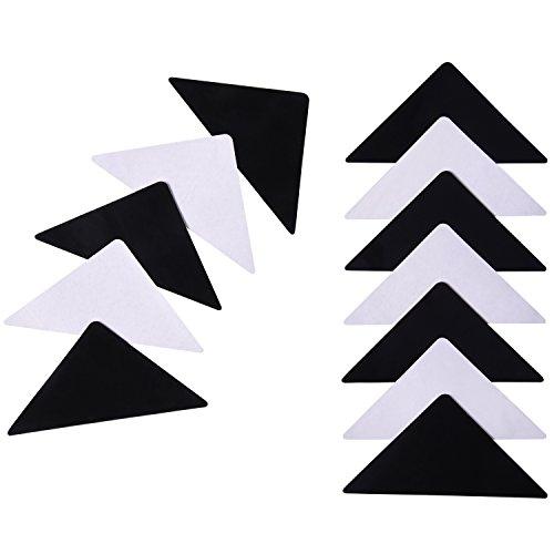 outus-teppich-greifer-stopper-teppich-ecke-greifer-anti-slip-non-slip-matte-teppich-pad-schwarz-1-25