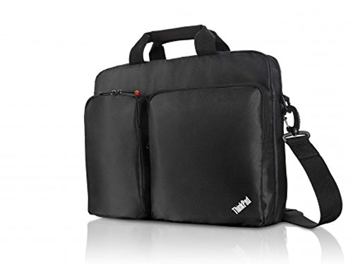 LENOVO ThinkPad 3-In-1 Case - Lenovo Thinkpad-laptop-tasche