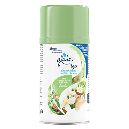 glade-by-brise-recharge-automatic-spray-bali-bois-de-santal-jasmin-lot-de-2-2-x-269-ml