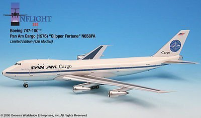 inflight200-pan-am-cargo-n658pa-boeing-747-200-1200-scale-clipper-fortune-by-inflight-200