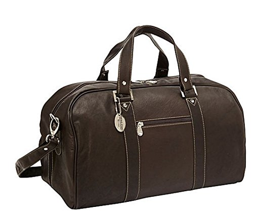 david-king-co-deluxe-a-frame-duffel-cafe-one-size