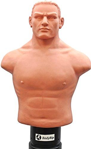 BodyRip stehend Schnuller Kick Boxen MMA Training Torso  Abbildung 3
