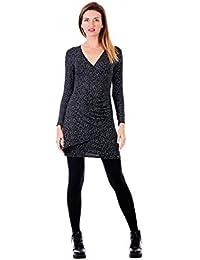 Zergatik Vestido Mujer KAI3