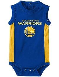 NBA Jungen Sportswear-Set Golden State Warriors-Sweater and Jog Pants 8733ab5fc5b