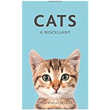 Cats: A Miscellany