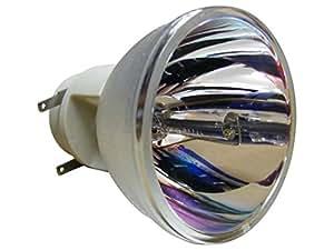 BENQ 5J.J5105.001 - OSRAM Lampe seule - BENQ EP5922, EP5925D, TH700, W710ST
