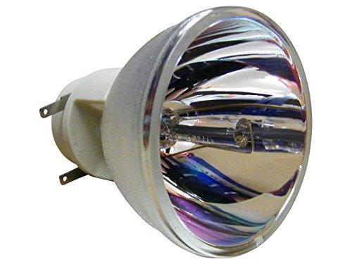 OSRAM bulb for VIVITEK 5811119560-SVV