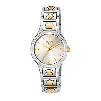 Reloj Tous Dolls Bicolor 400350940