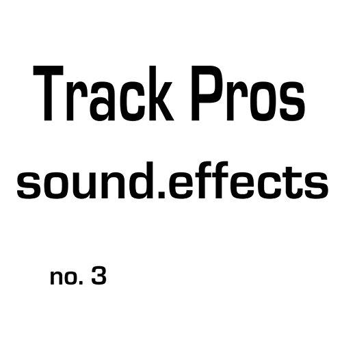 Sonic Boom 2 [Clean] (Sonic 1 Und 2-soundtrack)