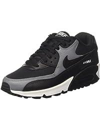 Suchergebnis auf für: Nike High top Sneaker