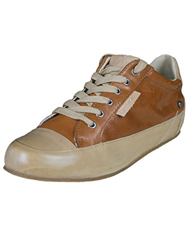 PEPE JEANS Designer Sneaker Chaussures - BUFFALO -39