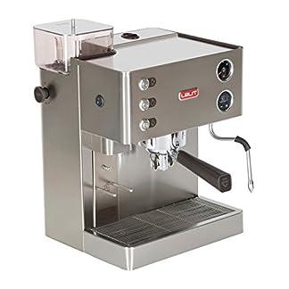 Lelit-pl82t-Maschine-fr-Espresso-035-kg-230-V-1200-W-stahl