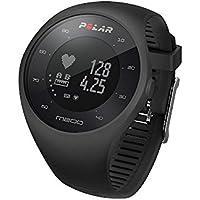 Polar M200 - Montre running GPS avec suivi de la fréquence cardiaque