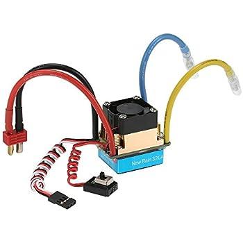 Mini Auervo Faraday Lot de 2 /étuis de Blocage de Signal en Cuir PU pour cl/és sans cl/é Grands Sacs de Protection Anti-vol RFID