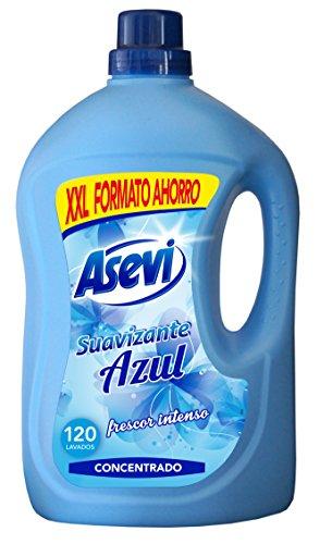 asevi-23050-suavizante-concentrado-3-l-color-azul