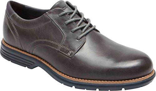 Rockport - Chaussures Tm Plain Toe pour hommes New Griffin