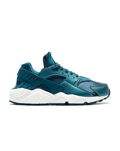 Nike  819474-012, Chaussures de sport homme Bleu