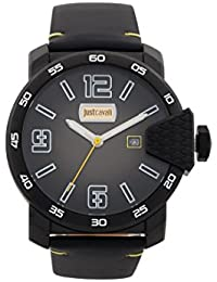 Just Cavalli Herren-Armbanduhr JC1G015M0095