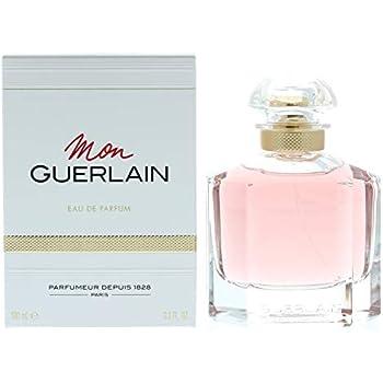 Dior Miss Dior Eau De Parfum Spray 50ml Amazoncouk Beauty