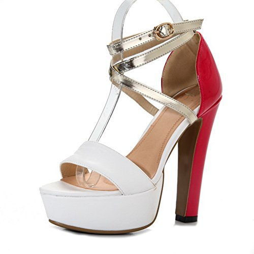 adee-sandales-pour-femme-rouge-rouge-355
