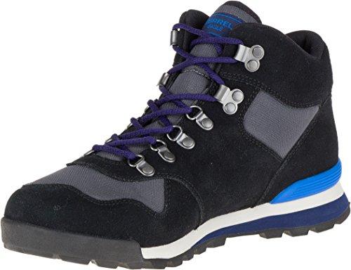 merrell-eagle-shoes-men-black-gre-47-2016-schuhe