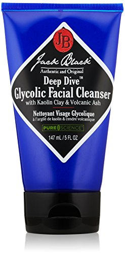 jack-black-deep-dive-glycolic-cleanser