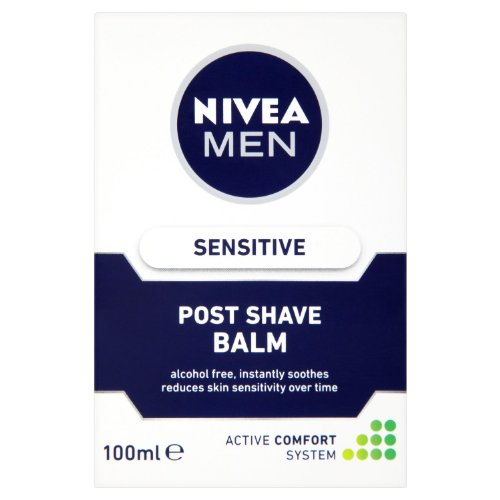 nivea-men-sensitive-post-shave-balm-100-ml-pack-of-3