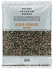 Ada Aquarium Gravel 8Kg