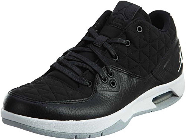 Nike 845043-010, Zapatillas de Deporte para Hombre