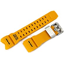 Casio gwg-1000–1A9Mudmaster Watch Band