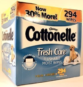 cottonelle-fresh-care-flushable-moist-wipes-294-ct-by-cottonelle