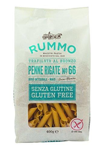 macarrones-sin-gluten-rummo-400-g