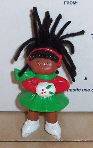 1992-mcdonalds-cabbage-patch-kids-jennifer-lauren-happy-meal-toy-by-mcdonalds