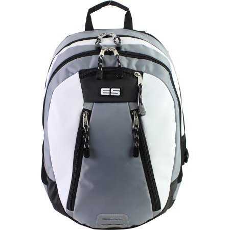 eastsport-absolute-sport-backpack-white-black-grey-by-eastsports