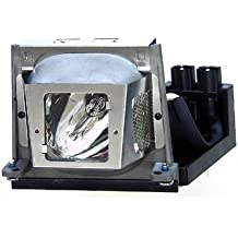 L2139A Projector Replacement Lamp For HP Xp7030 Xp7035