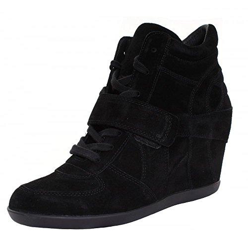 21f29902a71 Ash footwear the best Amazon price in SaveMoney.es