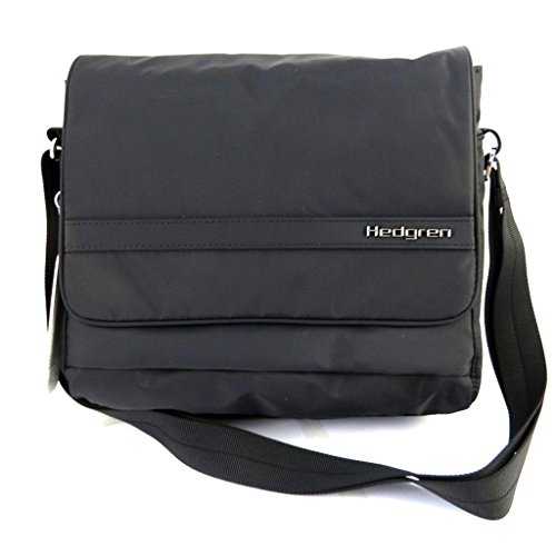 shoulder-bag-hedgrennero-27x23x11-cm