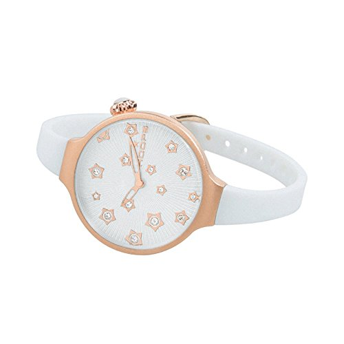 icon-stars-white-watch-2562ls-02-hoops