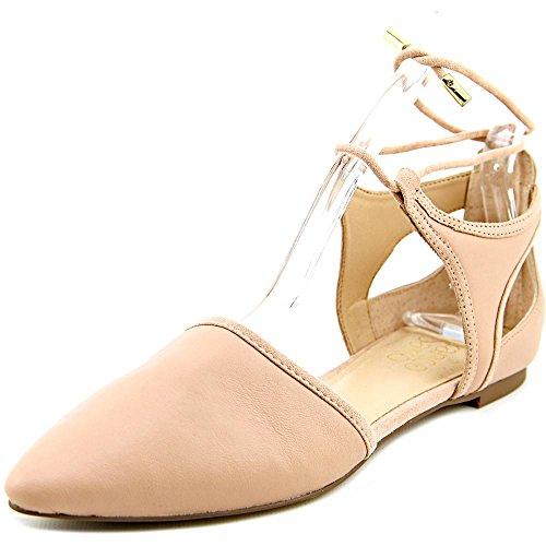 franco-sarto-shaker-femmes-us-6-beige-chaussure-plate