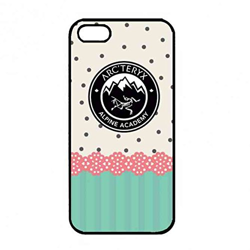 arcteryx-phone-custodialuxury-sports-brand-theme-phone-custodiafor-iphone-5-iphone-5s-custodia