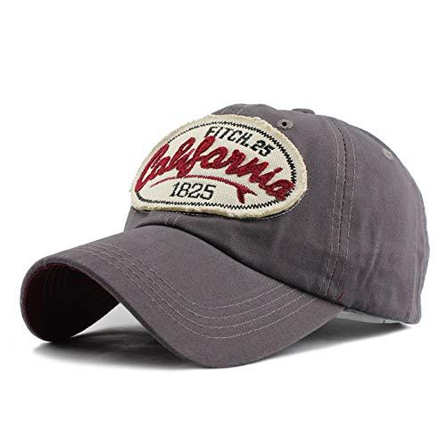 SKAMAO Baseballmütze Mode Hochwertige Herbst Männer Hut Kappe Lässig Moto Snapback Hut Männer Baseballmütze Hüte Für Männer Frauen