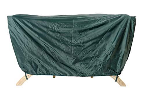 AMAZONAS Wetterschutz Cover für Siena Due